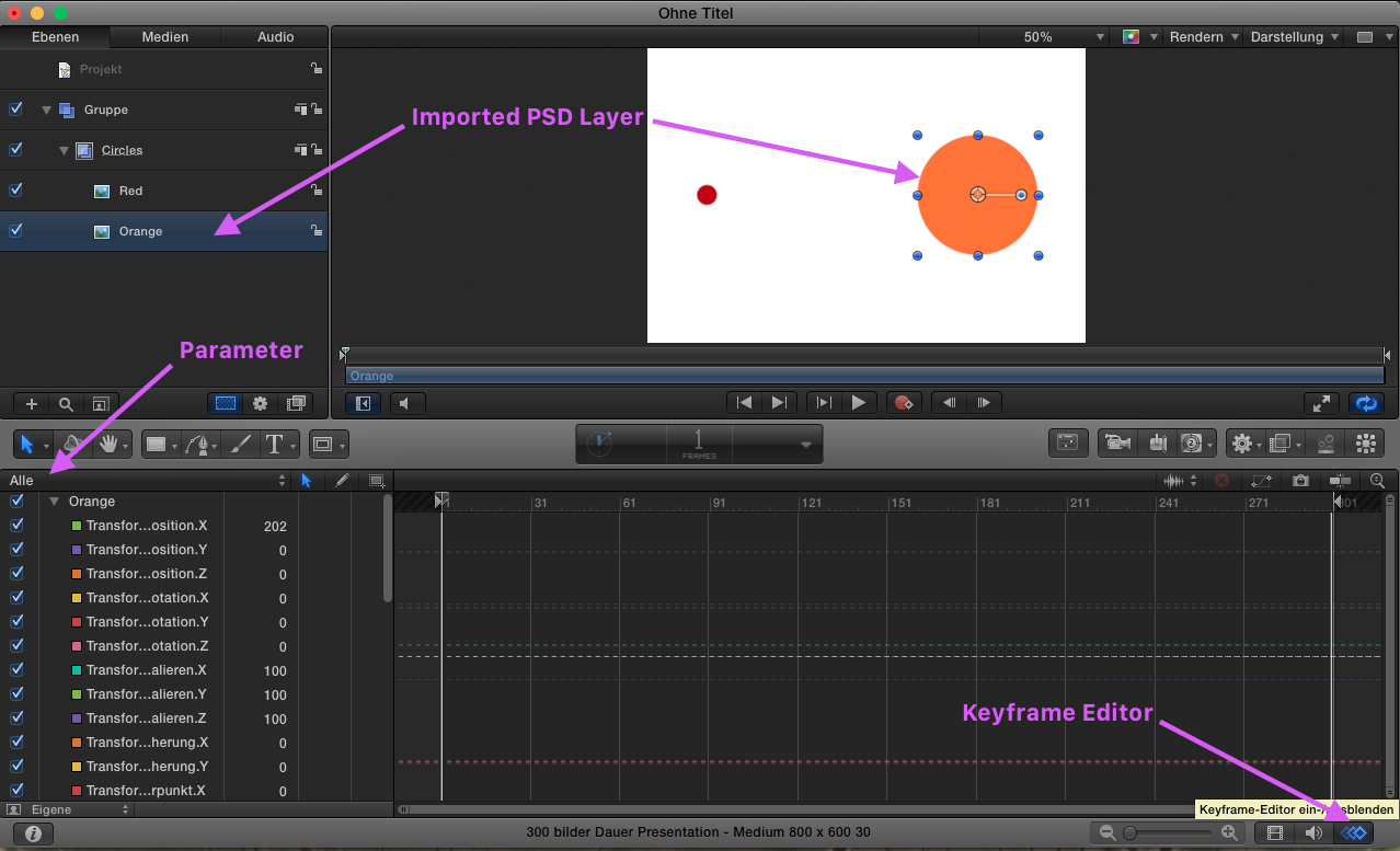 Best App For Animating Vector Graphics Affinity On