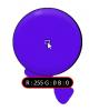 post-8358-0-47612500-1498692560_thumb.png