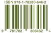 post-36684-0-99645300-1474561935_thumb.png