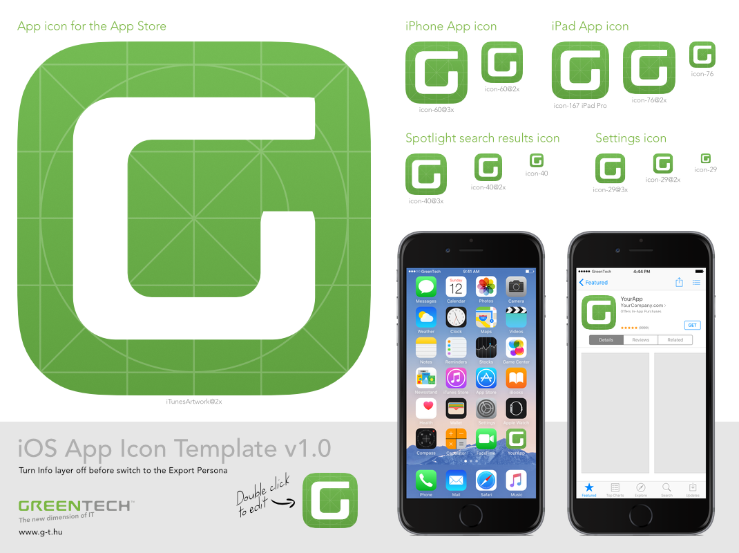 Ios9 app icon template resources affinity forum post 21989 0 33260400 1447830905thumbg maxwellsz