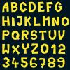 post-3578-0-76034500-1418593141_thumb.png