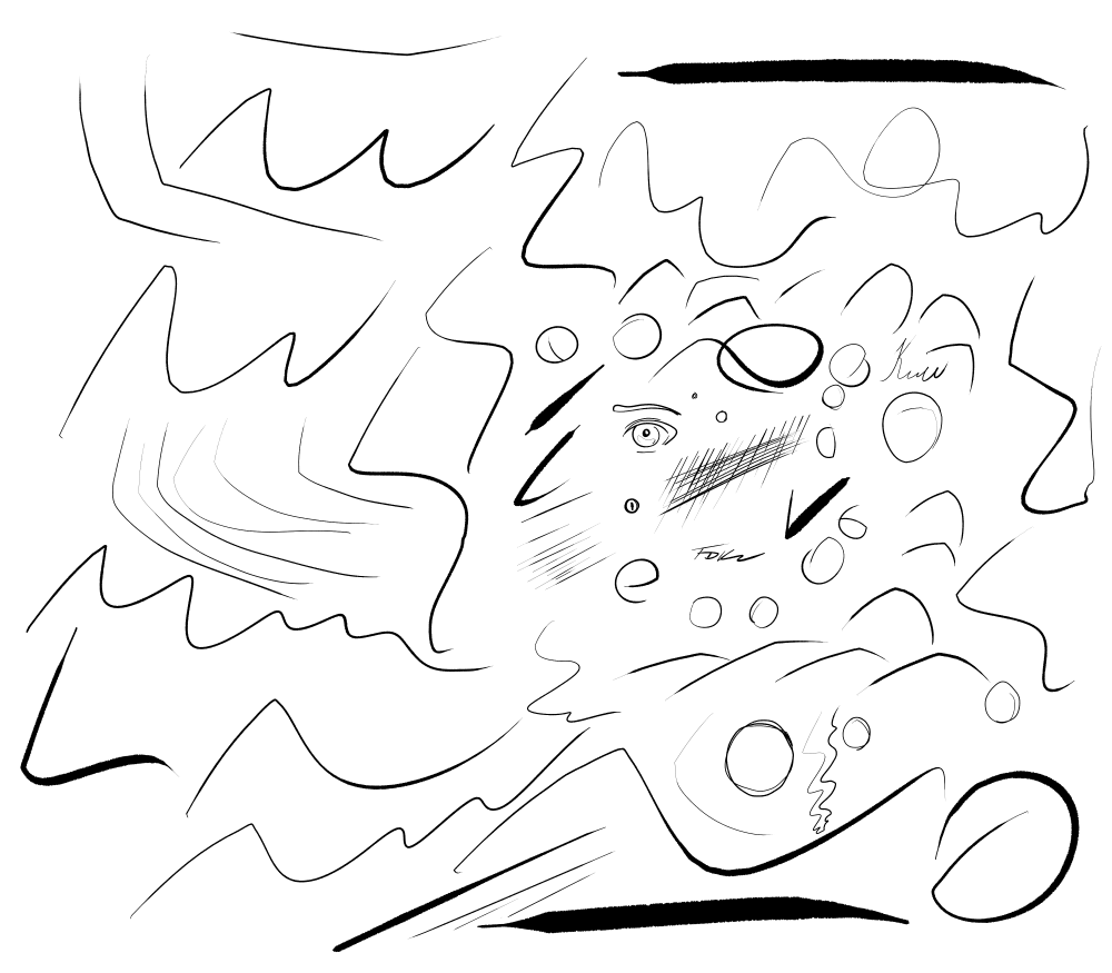 Jagged lines.png