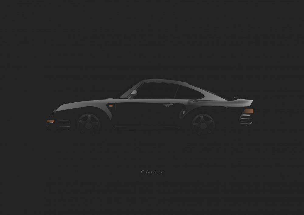 Porsche 959.jpg