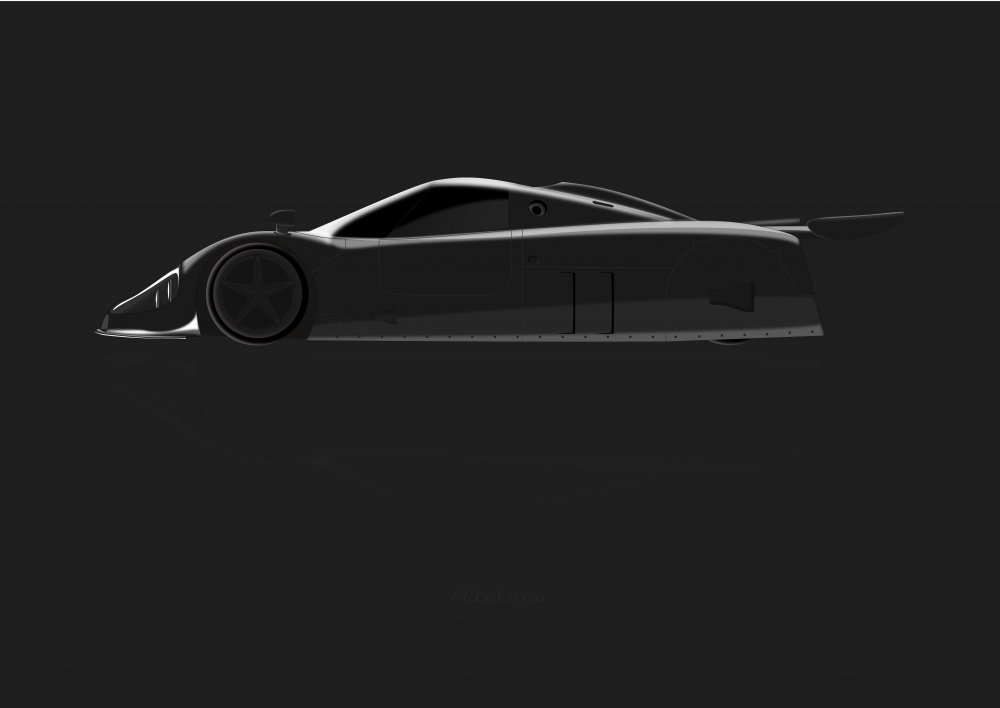 Jaguar XJR 9-LM.jpg