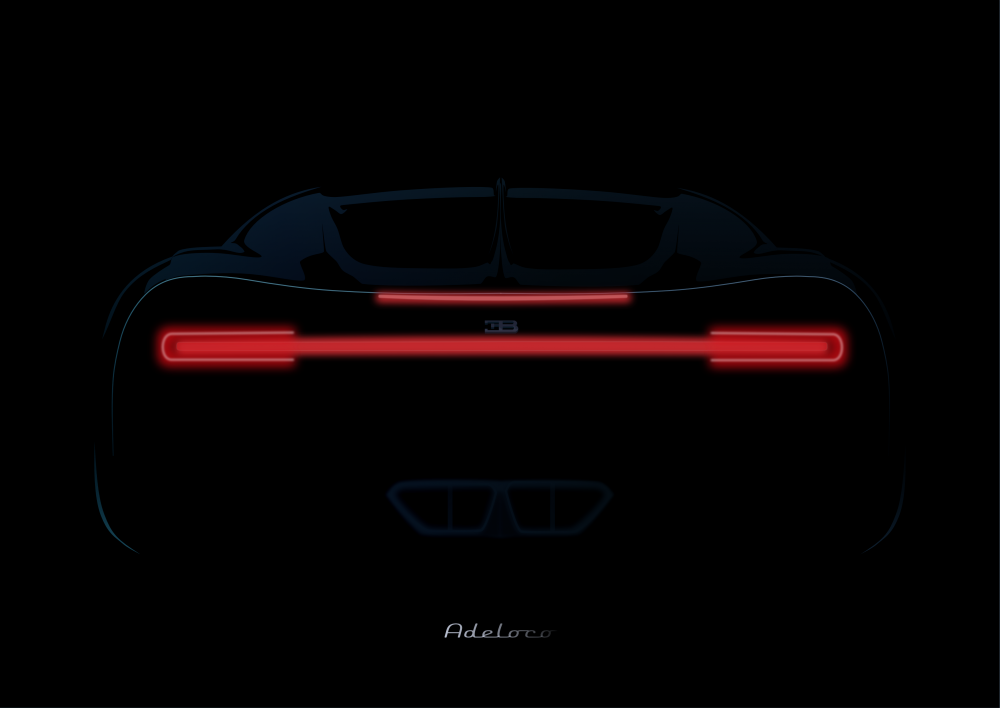 CHIRON LIGHT Rear.png