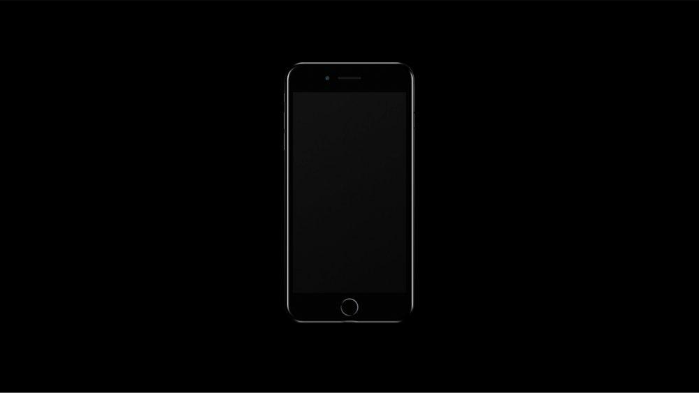 59709e6e4db3b_Iphone7plusrealisticblack.thumb.jpg.fbd7c5f63285f245ddccad2e5800a963.jpg