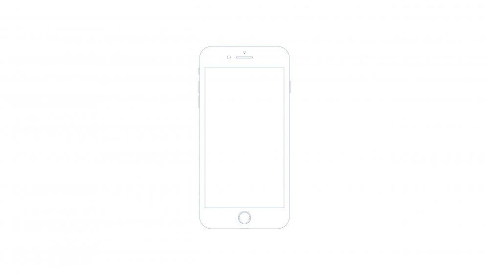 59709e706ddc1_Iphone7pluswireframe.thumb.jpg.ef46c81982d7f722790d7deee6e08004.jpg