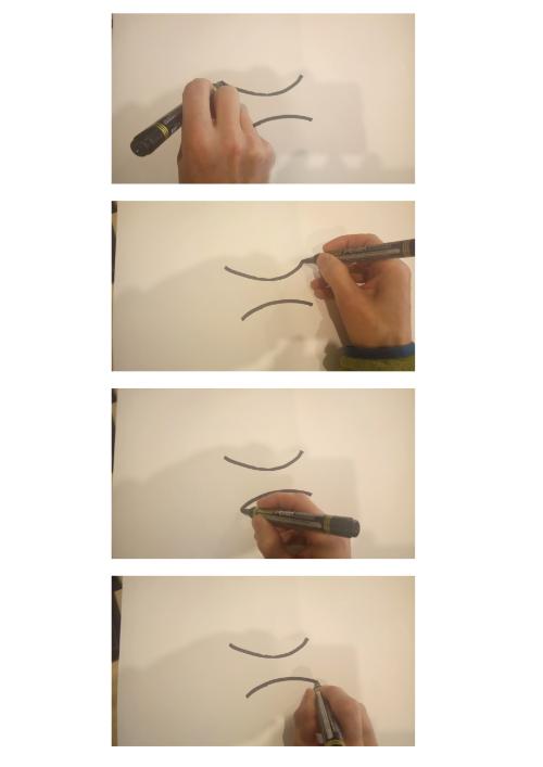 pen angle and rotation.png