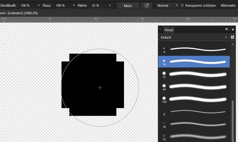 Pixel Tool mit weichem Pinsel.jpg