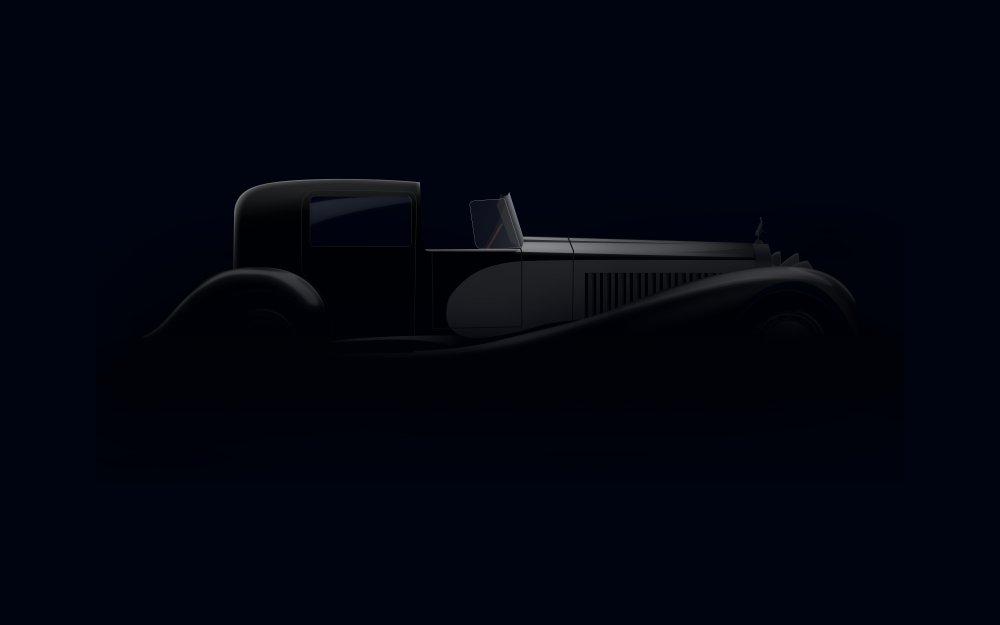 597a4079ec3c0_BugattiRoyale.thumb.jpg.e69ea35622ce4cf558c115c6010d7061.jpg