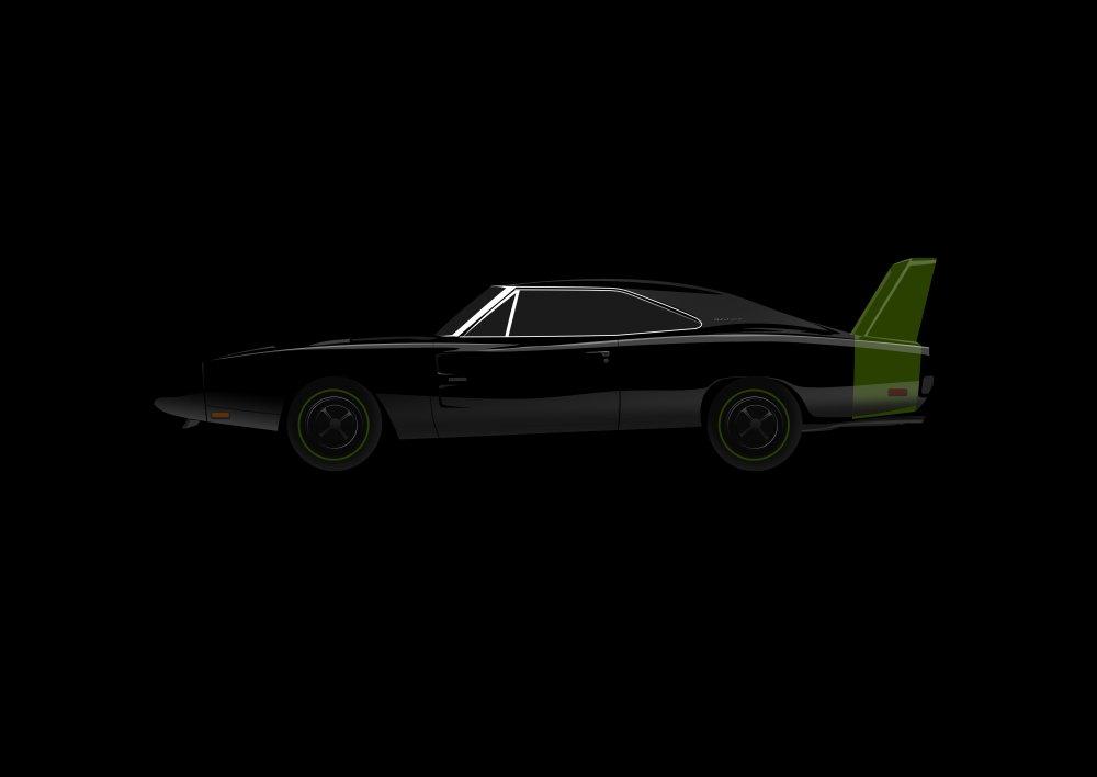 Daytona.thumb.jpg.fdc034fd167899a35db07933224c4ee3.jpg