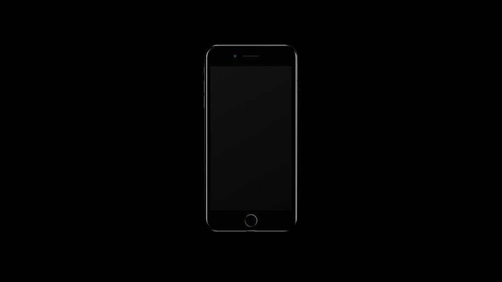 Iphone_7mockup_1.thumb.jpg.4a8f428b9497954da1bbc5b3e607d26e.jpg