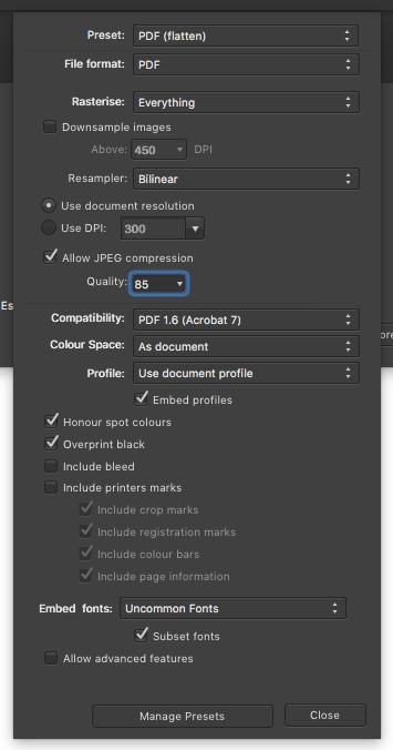 PDF_Export.png