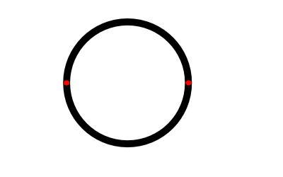 circle1.png.21a5417a31f4ea0e7f700ef9405228b9.png