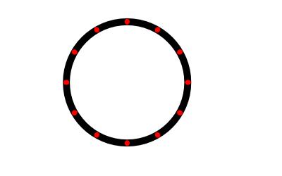 circle3.png.9247a90942d935a0954d0eb686b7bfe8.png