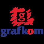 GRAFKOM