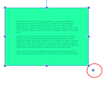 resizehandle.jpg.53cc1447b3c365e65862d5ea4beb5086.jpg