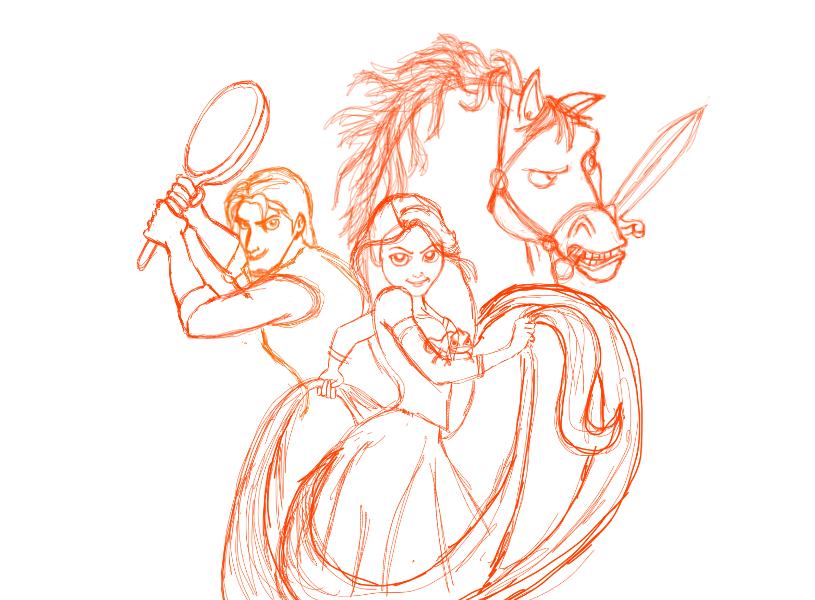 tangled_sketch.jpg