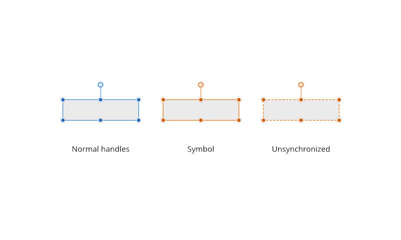 Symbol handles.png
