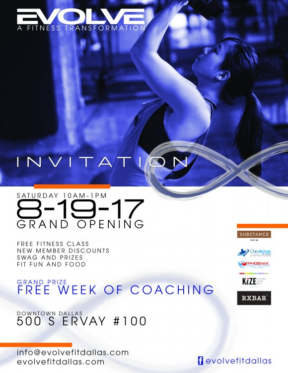 Evolve Invitation Flyer US.jpg