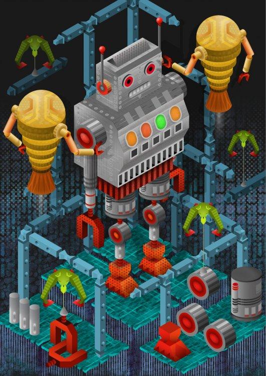 Tin Robot@0.5x.jpg