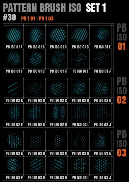PB ISO Set 01 01 - 03@0.3x.jpg