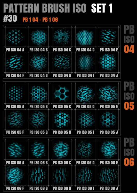 PB ISO Set 01 04 - 06@0.3x.jpg
