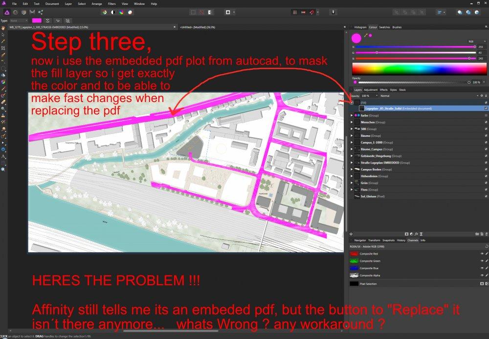 embedding pdfs 3.jpg