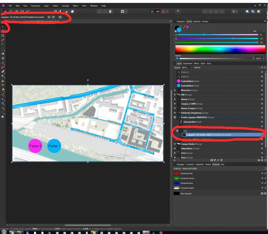 embedding pdfs 4.jpg