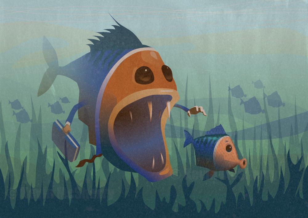 170825 Big Fish Little Fish_lo_watermark.jpg