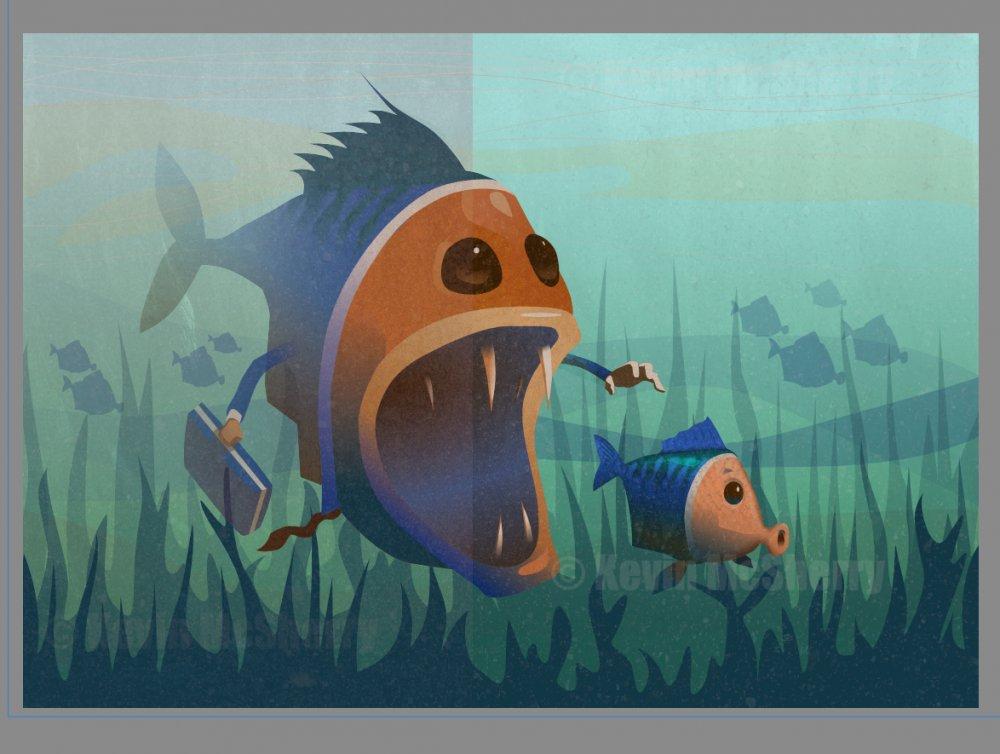 Big fish comparison.jpg