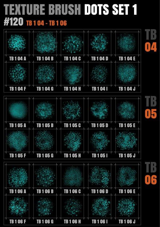 TB 1 DOTS 04-06@0.5x.jpg