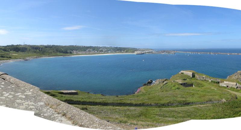 Braye Bay 800.jpg