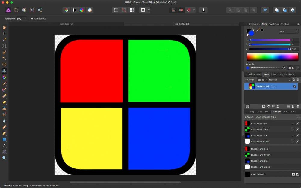 Affinity_Photo_-_Test-2048px.jpg
