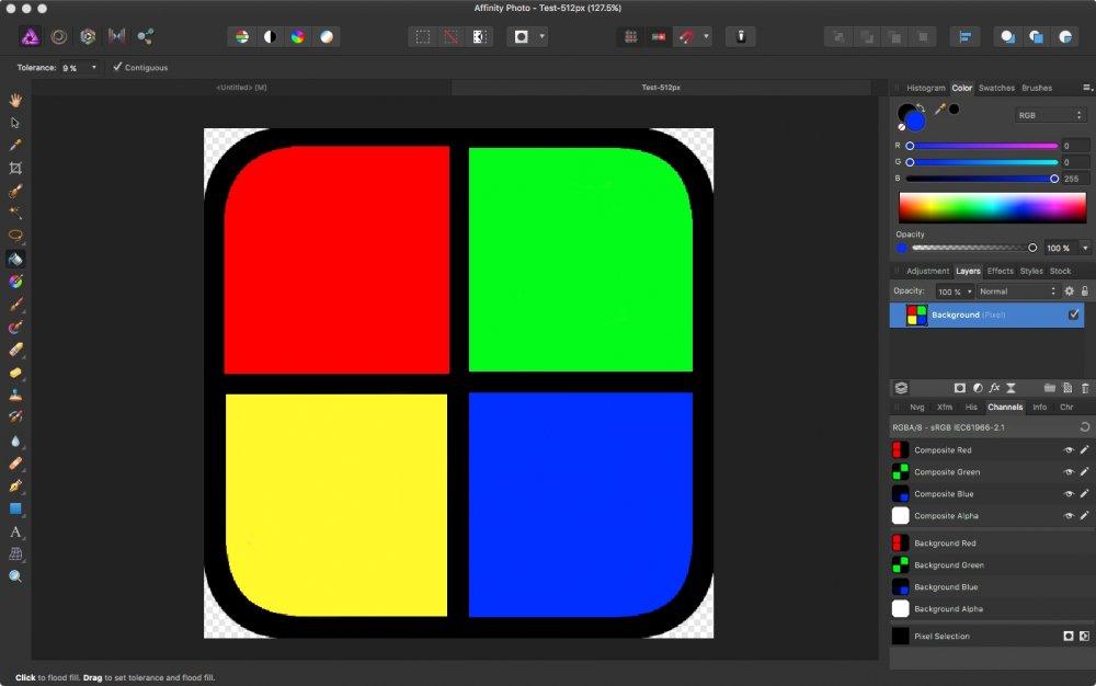 Affinity_Photo_-_Test-512px.jpg