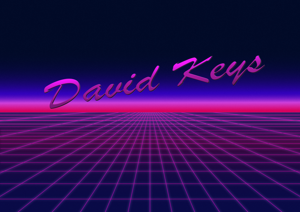 DavidKeys2Noise.png
