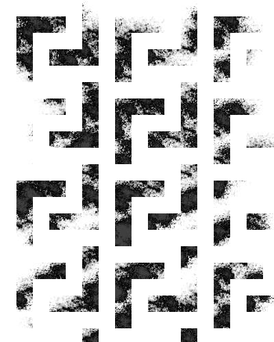 Key0-00.jpg.0b231815ea2508e73c5184a29a4c8616.jpg