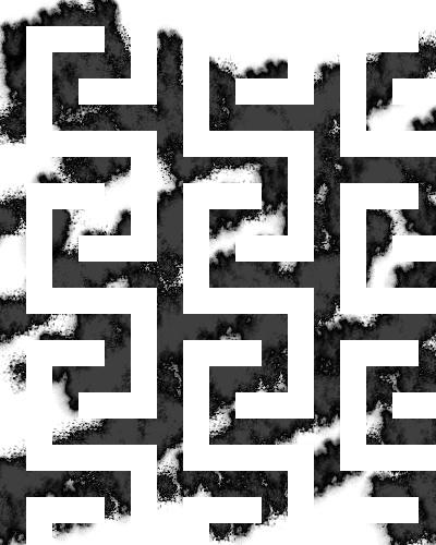Key1-00A.jpg.0d1ae11167e35ffabb3d0f6b90d9e54d.jpg