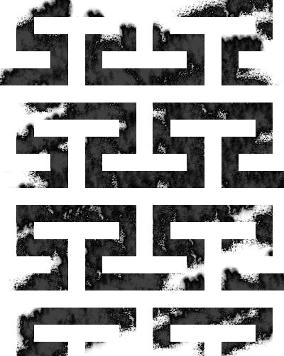 Key1-01.jpg.143f70c809f03a23183e86d03cc3ac25.jpg