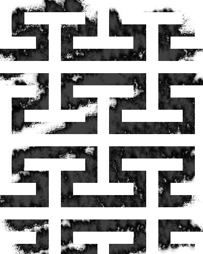 Key1-02.jpg.284f1bcbb2f44d82d1190f0fe228403b.jpg