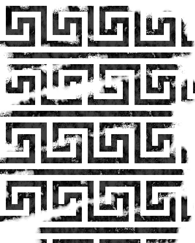 Key3-00.jpg.a38b10b071dccc5acf0f52f87019fb84.jpg