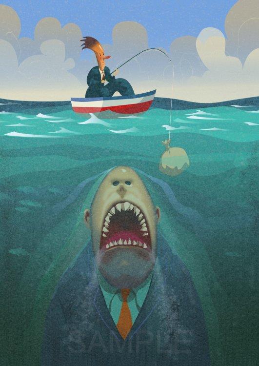 Sharkman_lo.thumb.jpg.db09428cdeb44be0171de7c839782471.jpg