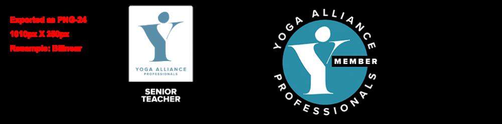 YogaPNGBilnear.png