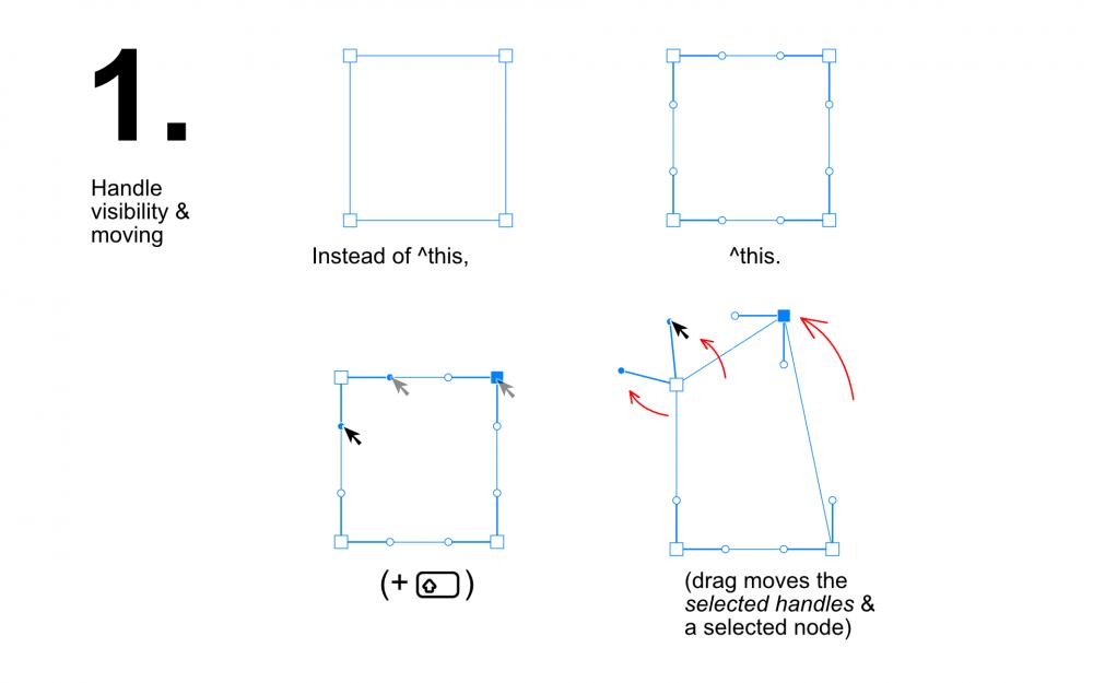 af_designer_vector_features_1.thumb.png.2843130b08da2c3a34cd98968b9e44e1.png