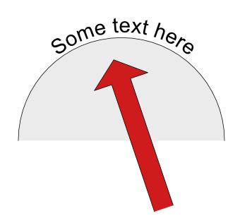 text-position.jpg