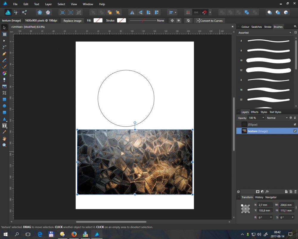 texture-01.jpg