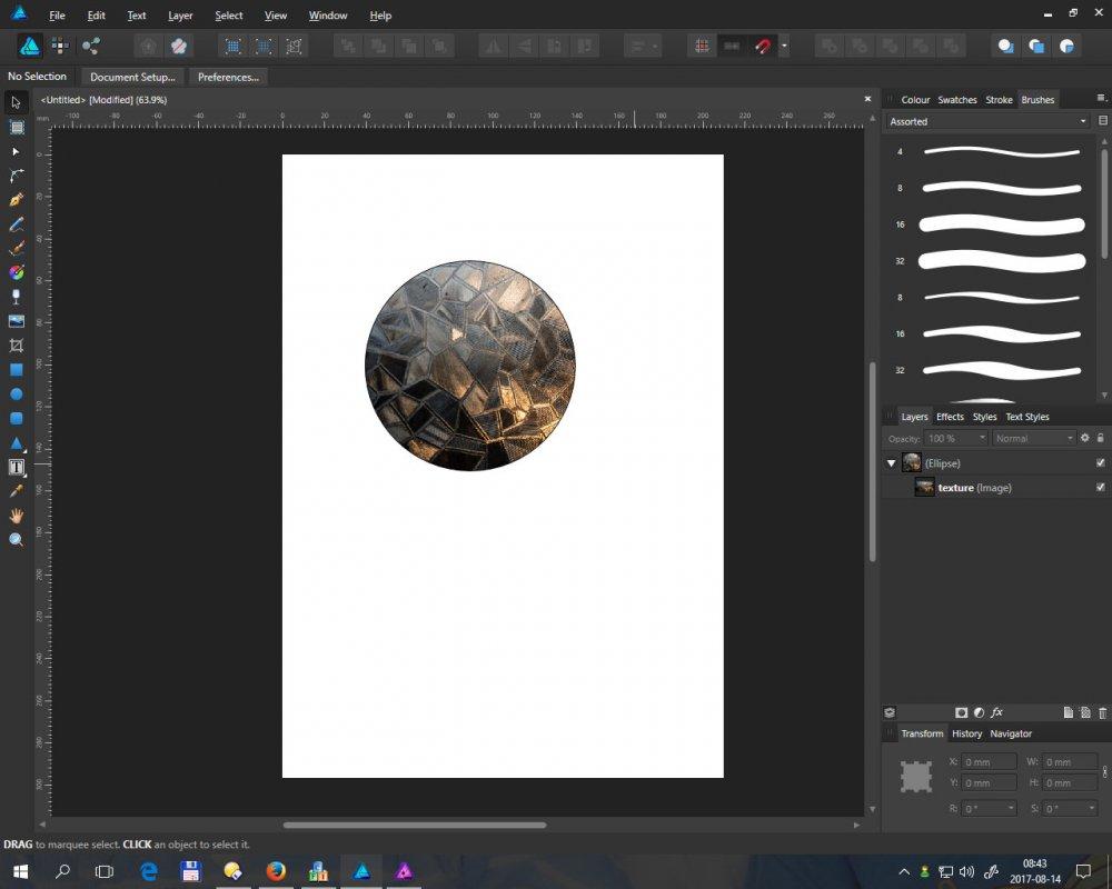 texture-03.jpg