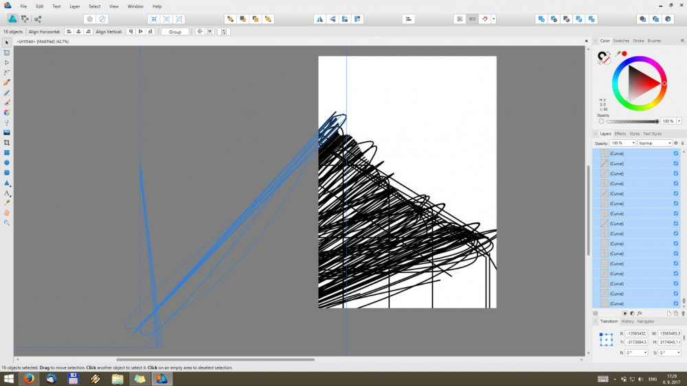 01-vector.jpg