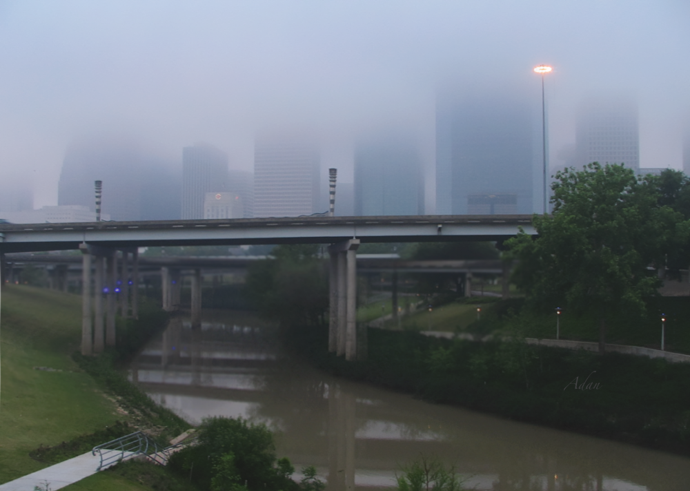 Houston Circa 2007.png