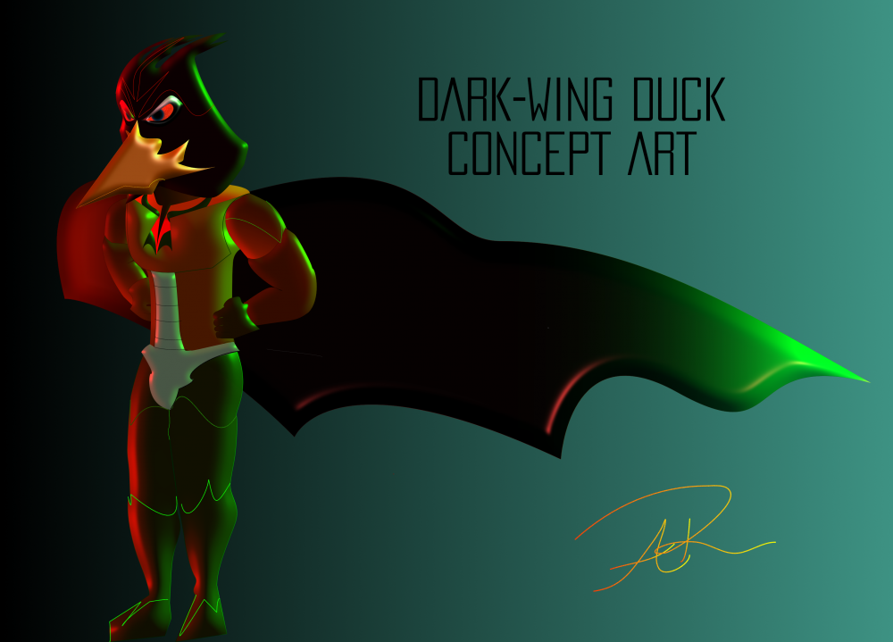 DARKWING DUCK FINAL.png